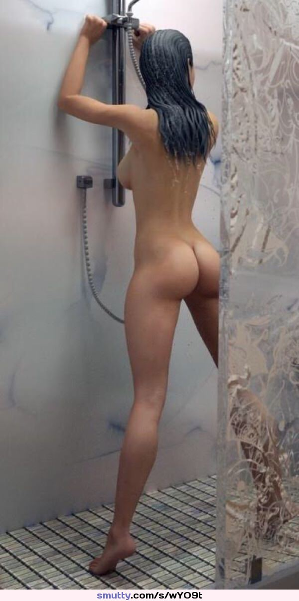 bloodline nude scenes naked pics and videos at skin