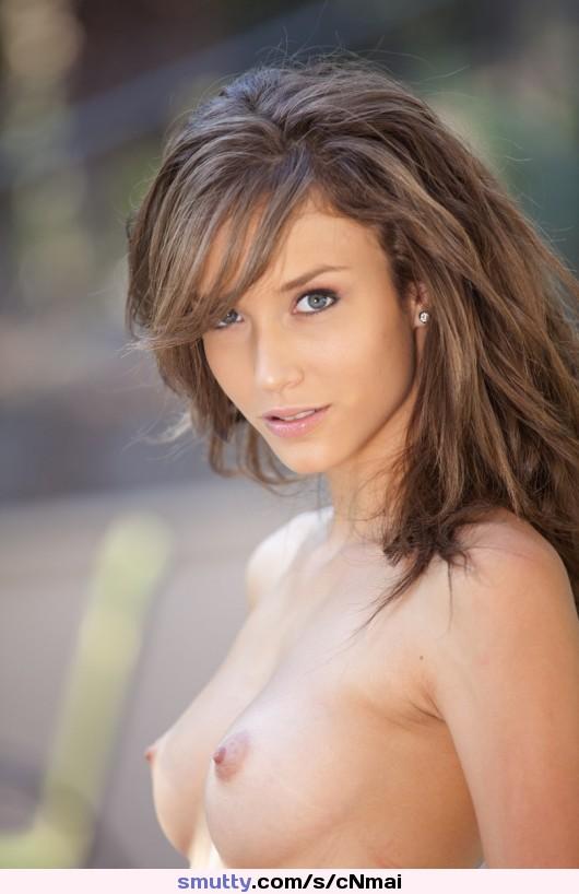 sexy underwear model hot asian girl tattooed asian girl katyalischina toples sex