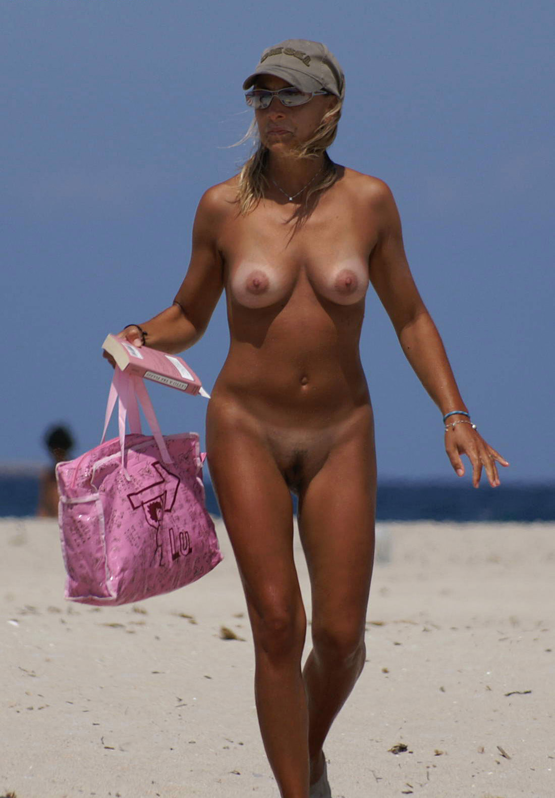 black nude beach erection free sex pic sexopicxxx