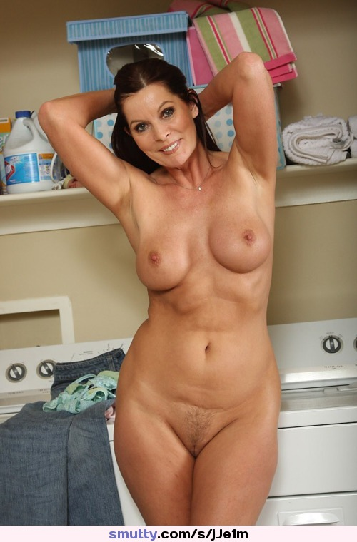 mature fuck a find lonely housewives near