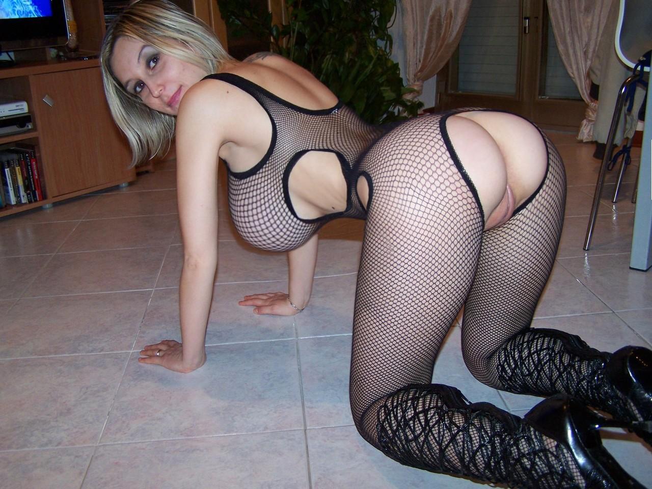 sex slave porn linni meister pupper
