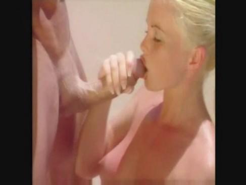 latex inflatable dildo fuck tube movies hard films
