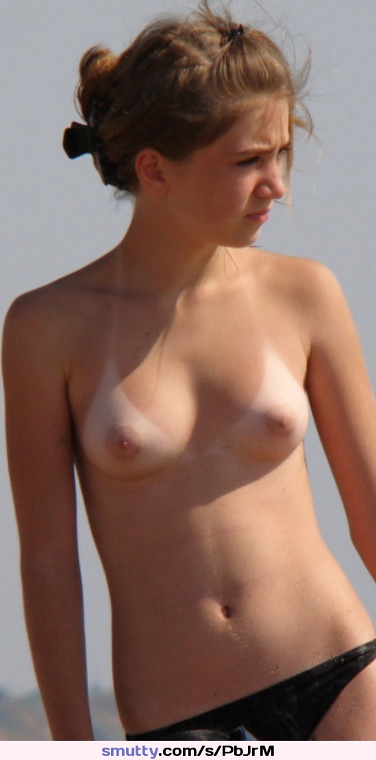 chloe foster sesso in doccia porno gratis