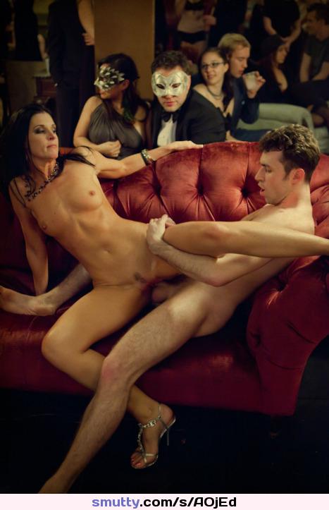 classic porn videos vintage old porn movies classic sex
