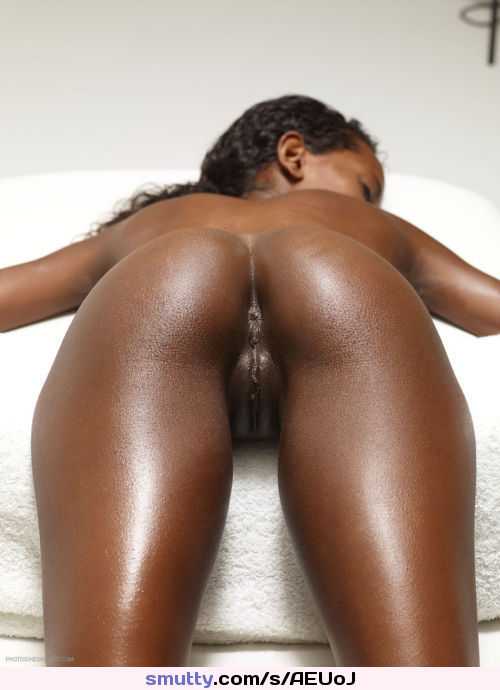 free peachy ass porn videos from thumbzilla Ebony Ass Booty Black Blackass Blackgirl Blackpussy Justperfect Blacktits Blackgirlwhitedick Tits Blackbitch