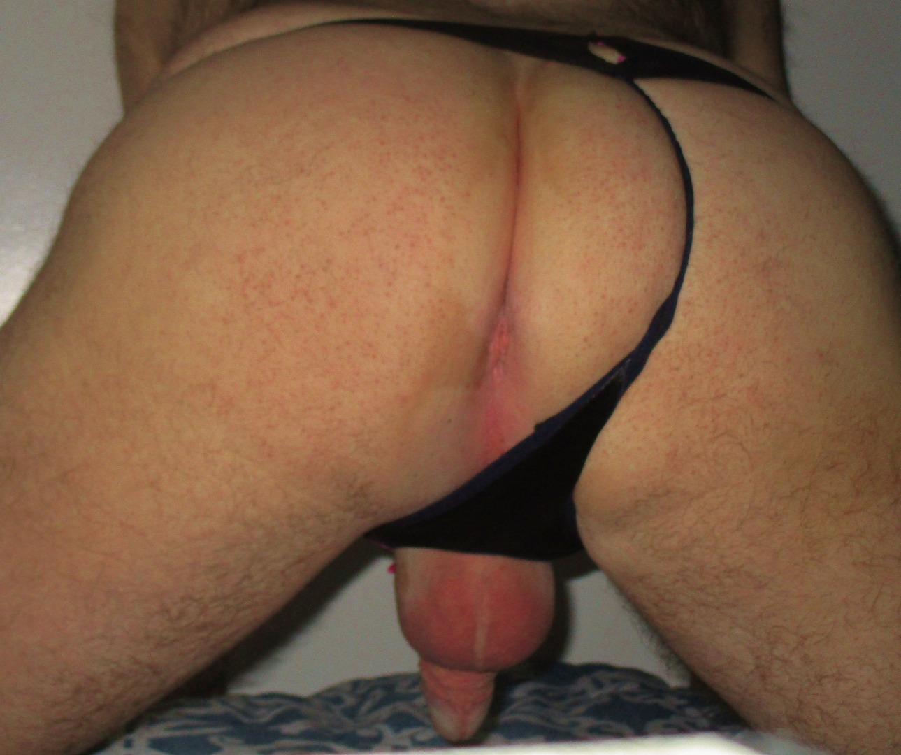 vaj anal erection kinky jo sasha star alien GAY, Amateur, Bisexual, Cd, Closeup, Cock, Crossdressing, Dick, Shavedcock, Sissy