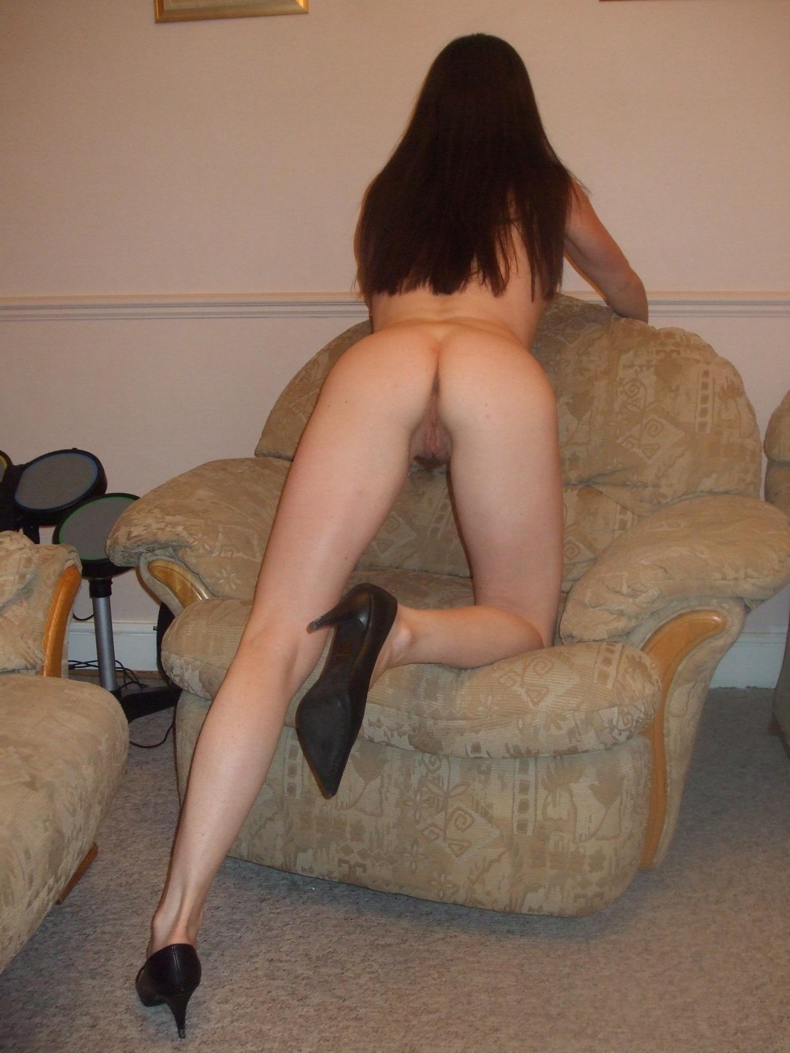 seduction with a naughty singlet tmb
