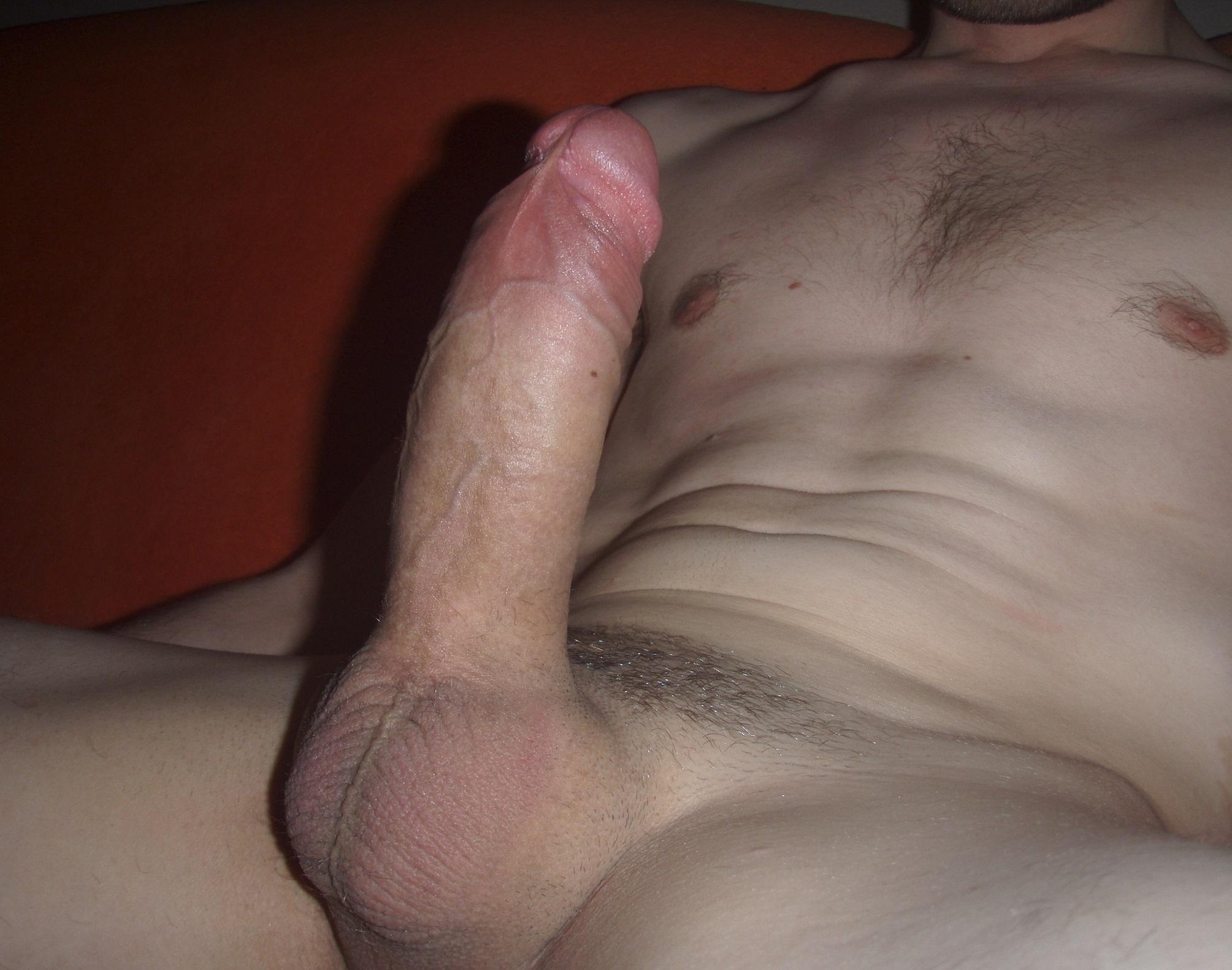 a picture of a skeleton body #cockpic #amateur #hardon #hardcock #tightballs #cockpic #thickcock #balls #cock #trimmedcock #stiffcock #erection #schwanz #boner #penis