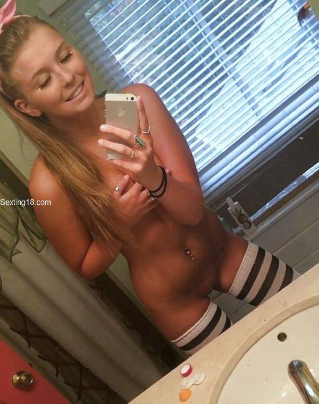 porno big boobs suck big dick cock