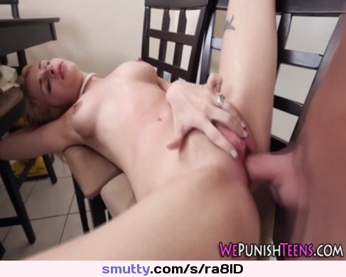 monster titted teacher candi and two detentioned dicks Belly, Big, Bondage, Couple, Dildo, Fucking, Masturbation, Milf, Milf, Pre