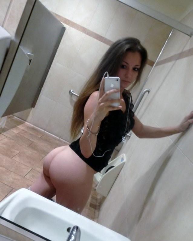 thick assed filipina teen gets her pussy fucked stud tmb #SelenaSantana #SelenaRose #POVD #latina #butt #ass #booty #standing #backshot