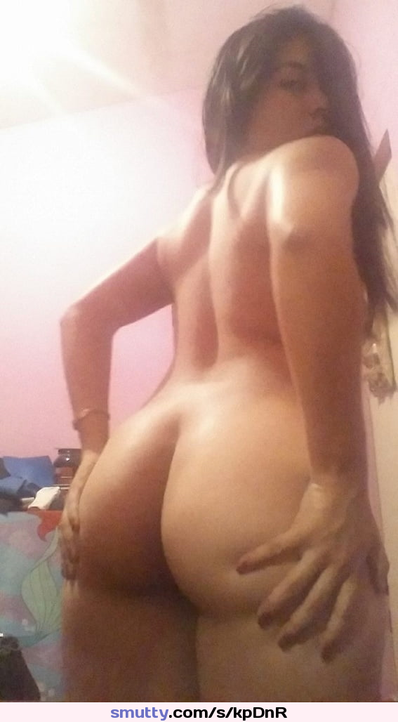 natalie portman sex pertaining to beautiful natalie portman pic adult videos photos