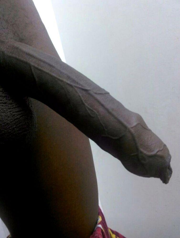 showing porn images for yu asakura gif tumblr porn
