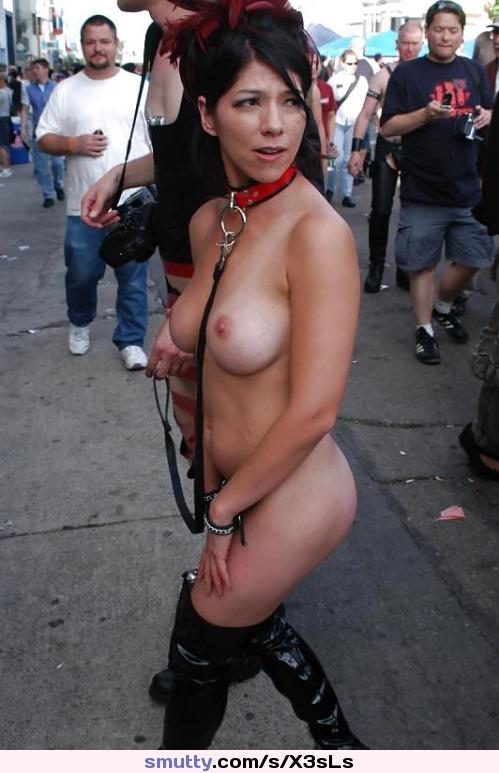 letisha female retro very horny amateur hot nude fetish