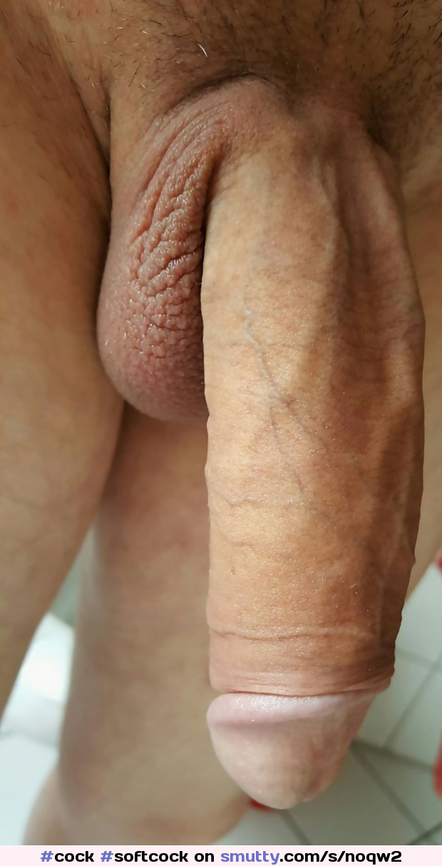 jeaninnex free porn tube watch download and cum #cock #softcock #hangingcock #shavedcock #penis #balls #amateur #cockpic #uncut #flaccid #flaccidcock #schwanz #thickcock
