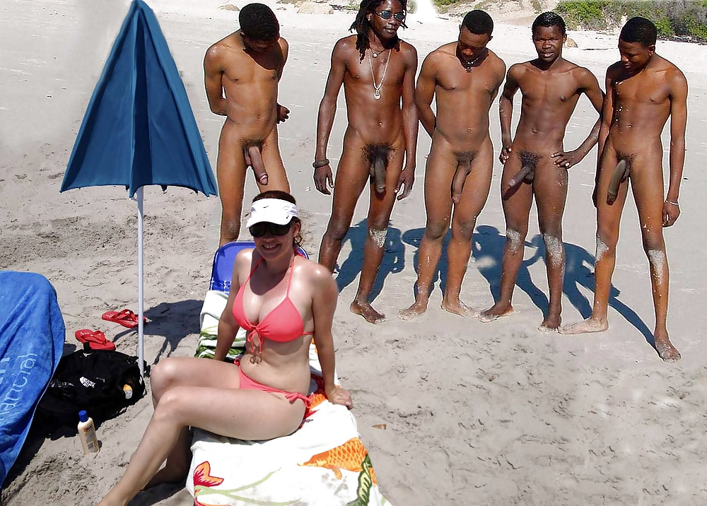 transangels domino presley gabriel alessandro nudeboobs Redhead Interracial Wife