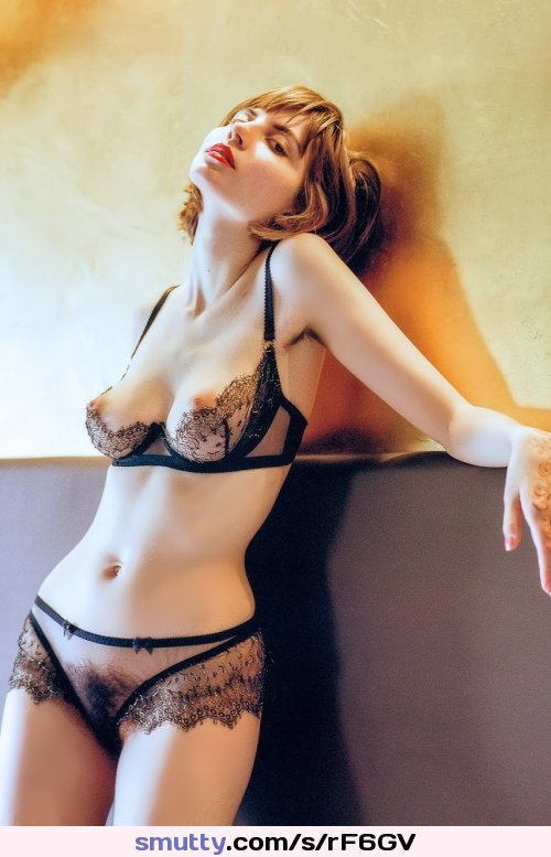 best pornstars i love images on pinterest porn searching #sensualbeauty