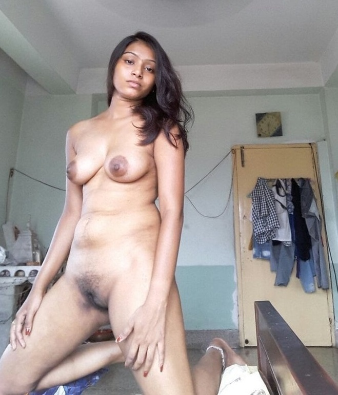 all internal cum inside pussy and ass at same time free