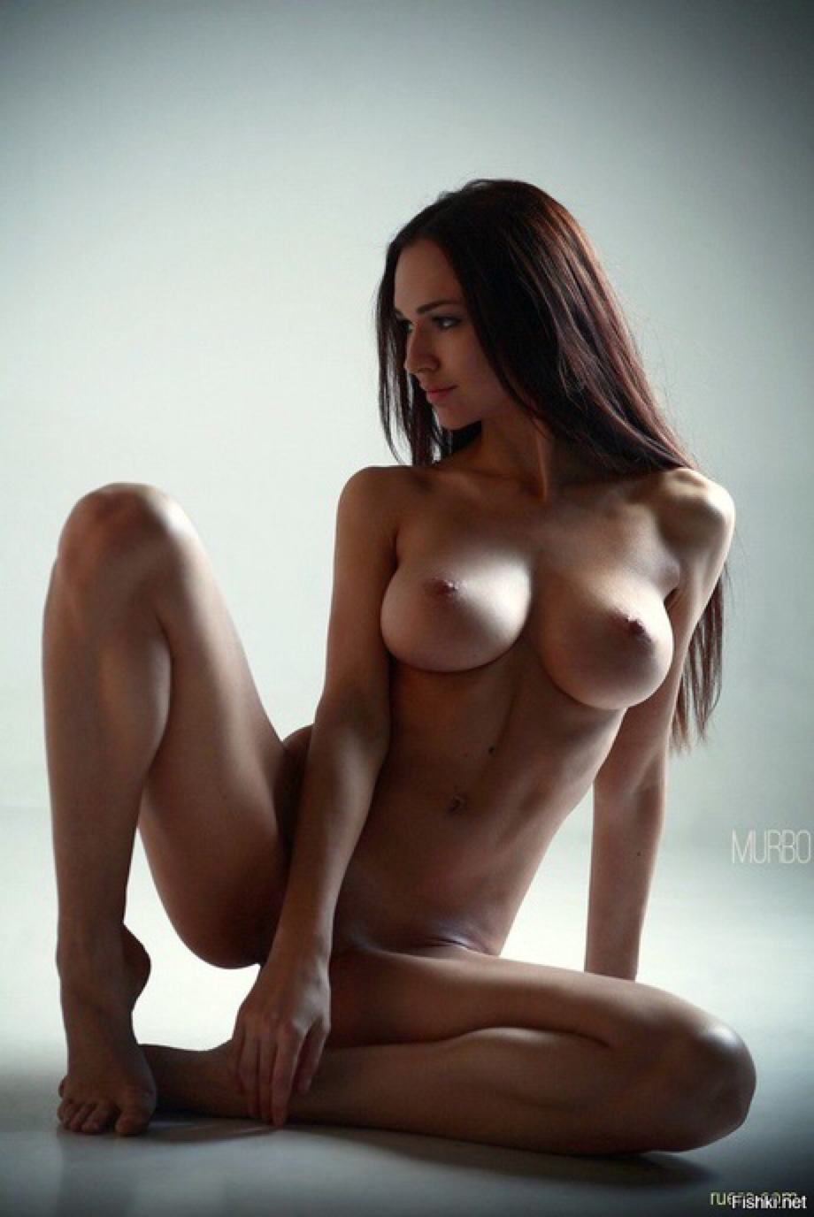 x art angelica in good night kiss art pictures and videos #Lovely #Natural #Beauty #IvetaB