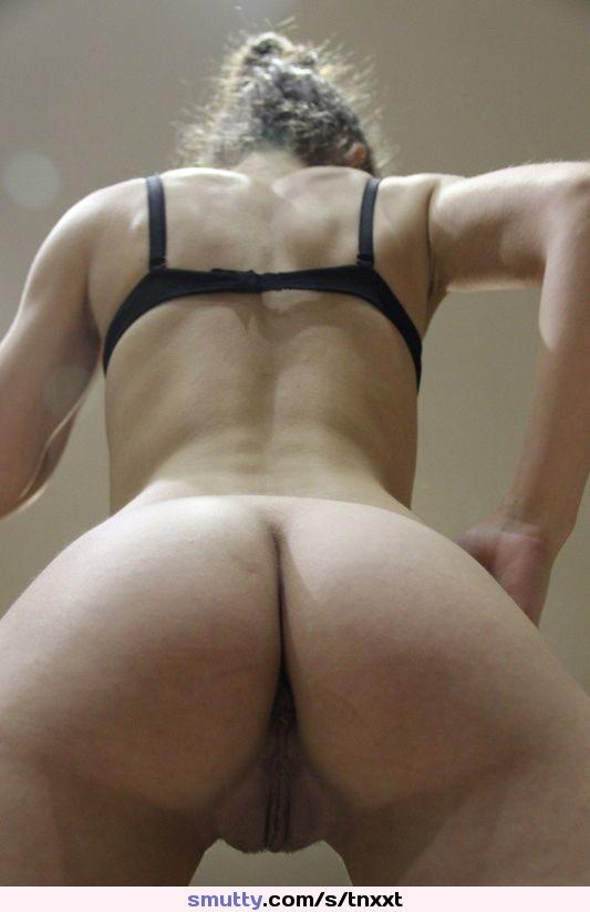 nude emo cuties free sexy butt
