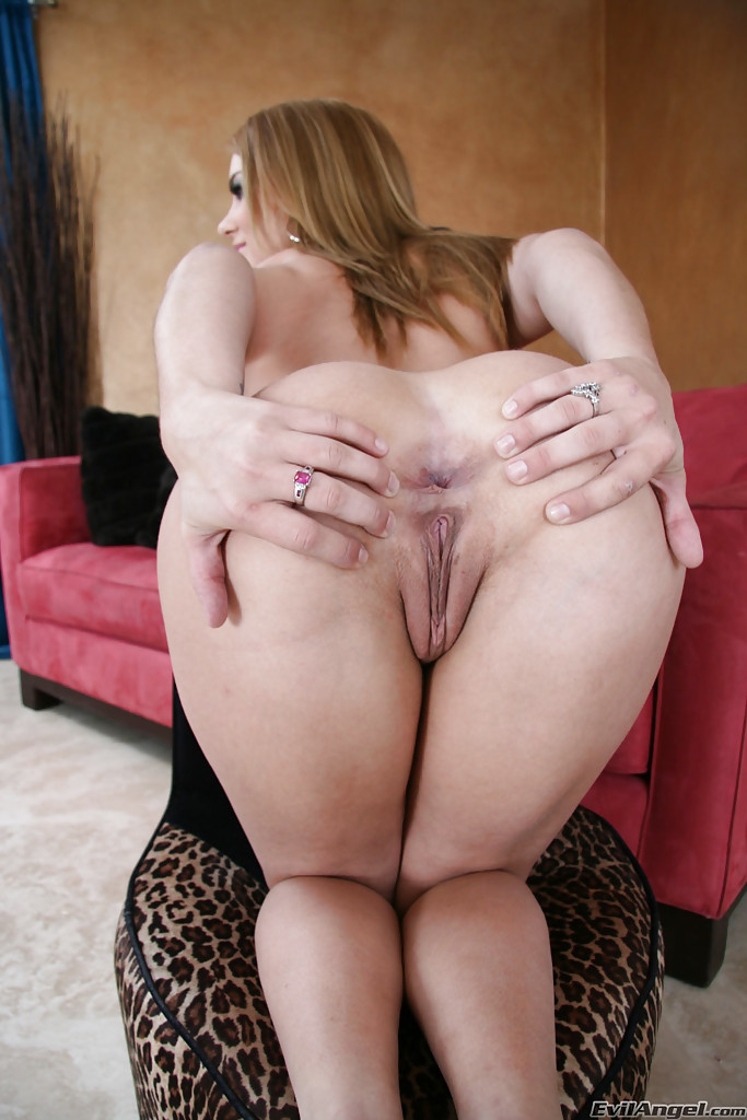 brian and patty family guy videodownload #KirraLynne#hot#sexy#gorgeous#beautiful#pretty#hottie#wow#beauty#ass#butt#asshole#psfb#pussy#cunt#doggyready#doggypose#gaping#gapingasshole