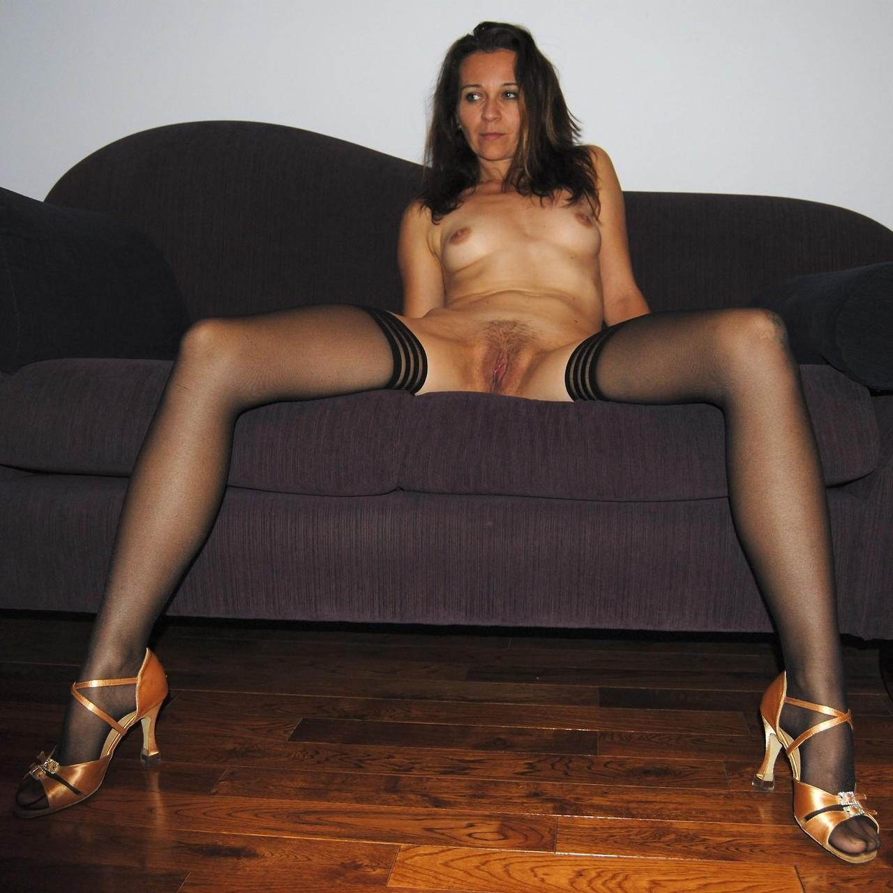 pinay porn movies sex lingerie sex videos