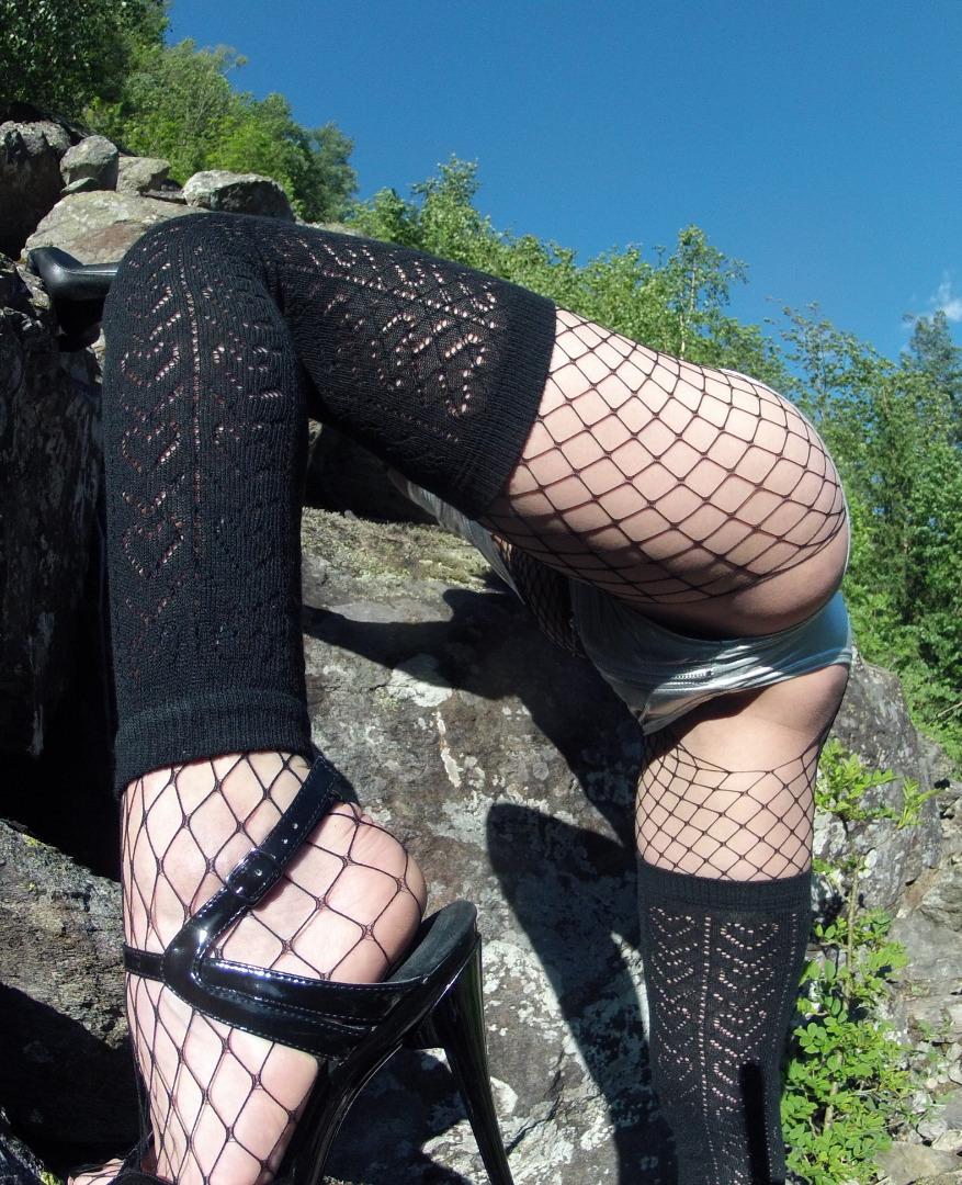 showing images for furry pokemon raichu porn xxx #crossdresser  #sissy  #cd  #transgirl  #trap  #trannies  #cutetrap  #femboy  #sissyboy  #trans  #tv  #transvestite  #dwt  #sissyboyqueen  #transsexual