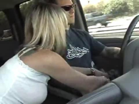 shy wife seduced cash porn video tube #Buxom #amateur #LauraDern-ish #dish #strokes #driver #dude #cock at her #mouth but not in w/#CumshotOnHand +#smile 4:12 #NoAVSync #video