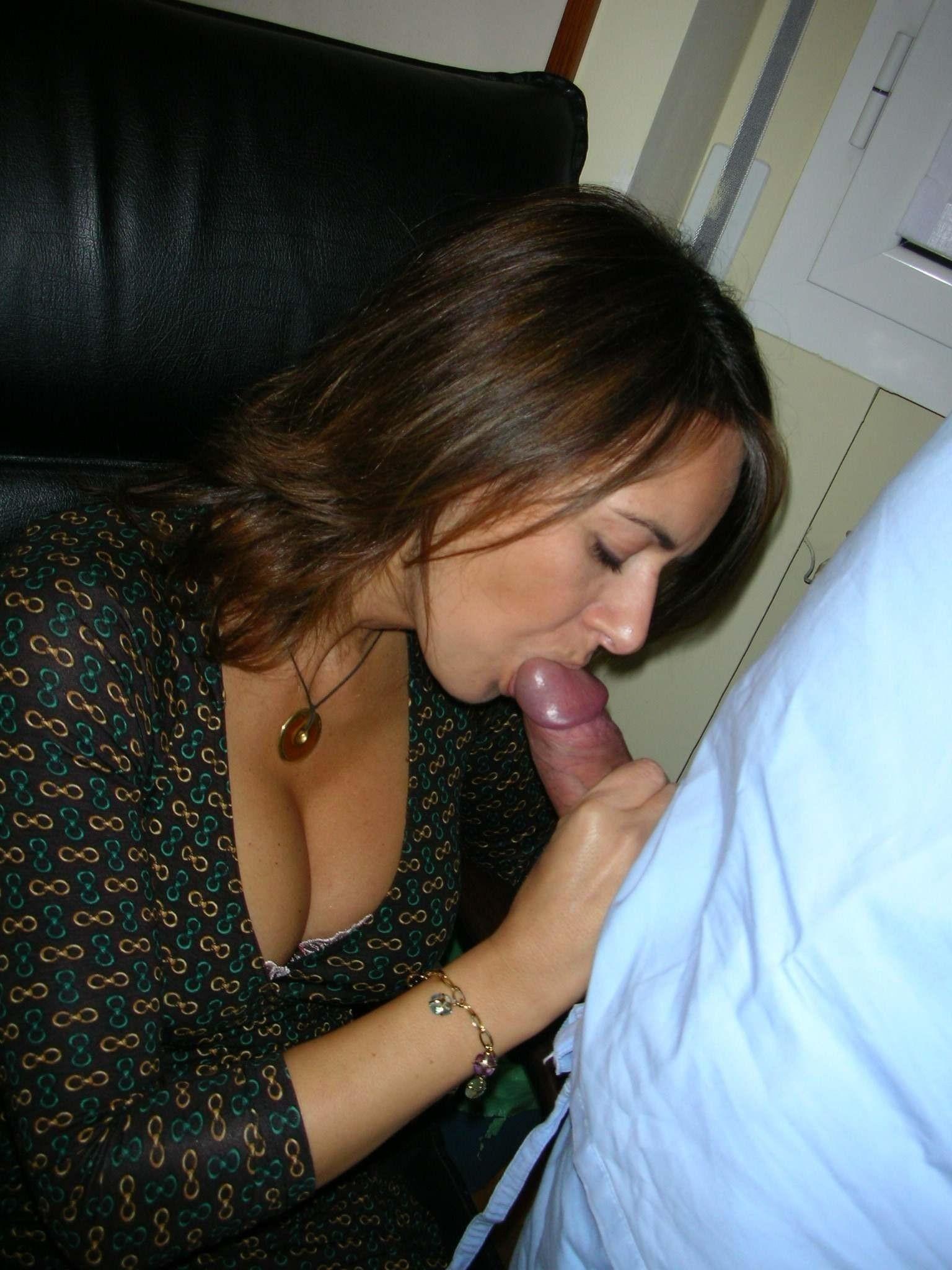 wild hardcore daisy chain ass licking lesbians