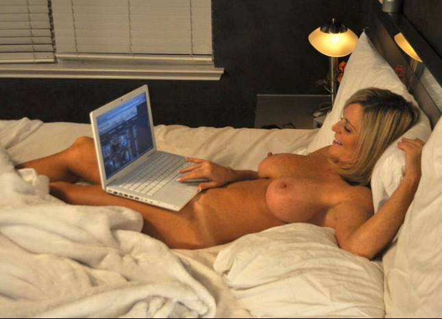 showing images for hot milf boy xxx