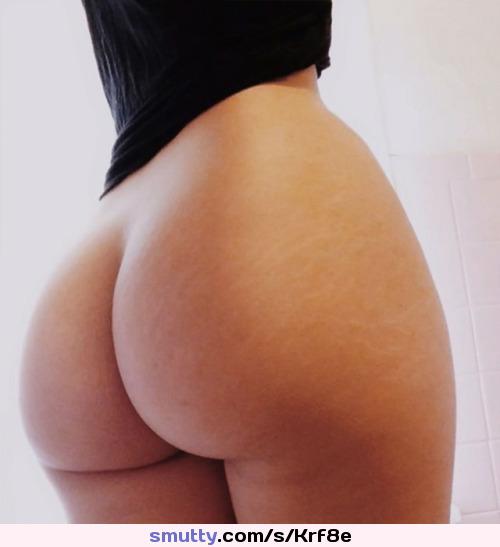 showing porn images for alternative girl porn