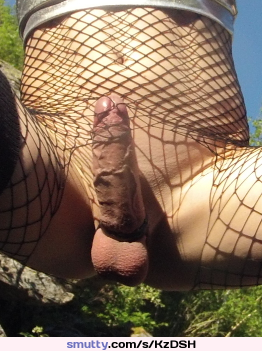 bisexual porn tube videos amazing vintage sex #shecock #trannycock #sissycock #crossdress #femboi #sissyboy #traps #tv #cd #gurl #tgirl #amateur #sissy #tgirl #chickswithdicks #trans