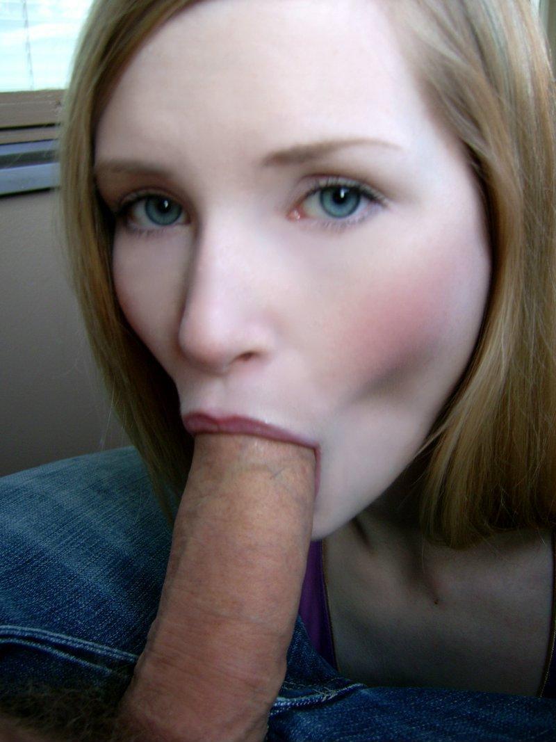 people to add on snapchat for nudes #amateur #amateur #amateur #blowjob #blowjob #blowjob #cleavage #clothed #cocksucker #cocksucker #cocksucking #cumvalley #kneeling #kneeling #milf #slut #slutwife #wanthertosuckmycock #whore #wife