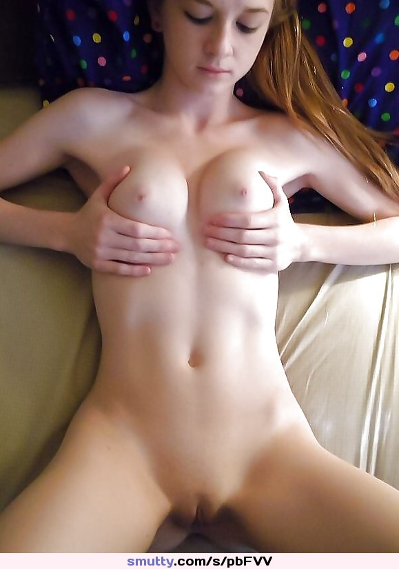 taboo dads tricking hot daughters into fucking Shaved Spread Pussy Toyinpussy Slim Solo Outdoor Blonde