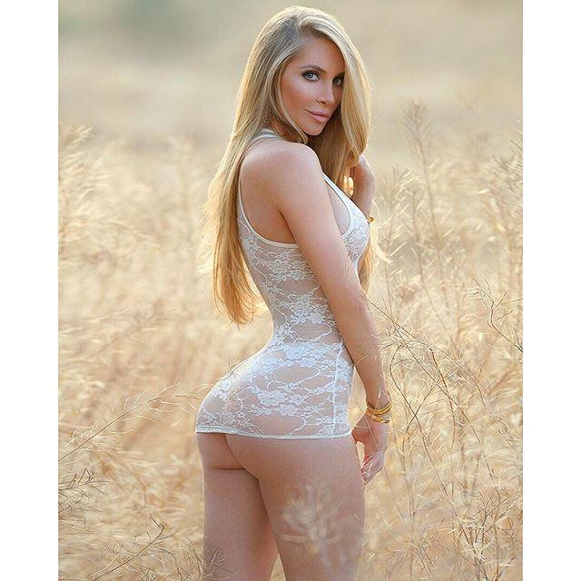 big tits porn stars names pic nude com #amandaeliselee #ass #booty #bubblebutt #datass #holyshit #instagram #niceass #nn #nonnude #pawg #perfect #perfectass #roundass #whooty