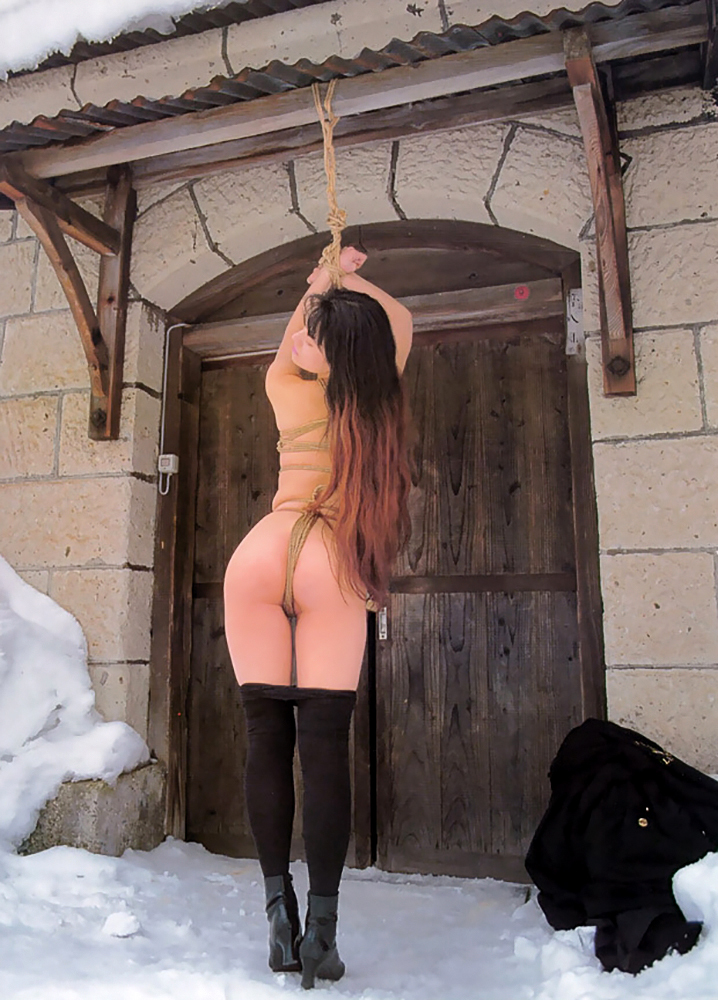 best cameltoe ass in public ever seethrough white Wasteland #Anal #BDSM #Asian #Teen Movie