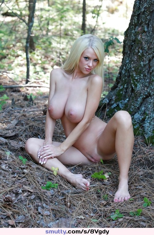 clip nude veronica video yip porn pics moveis