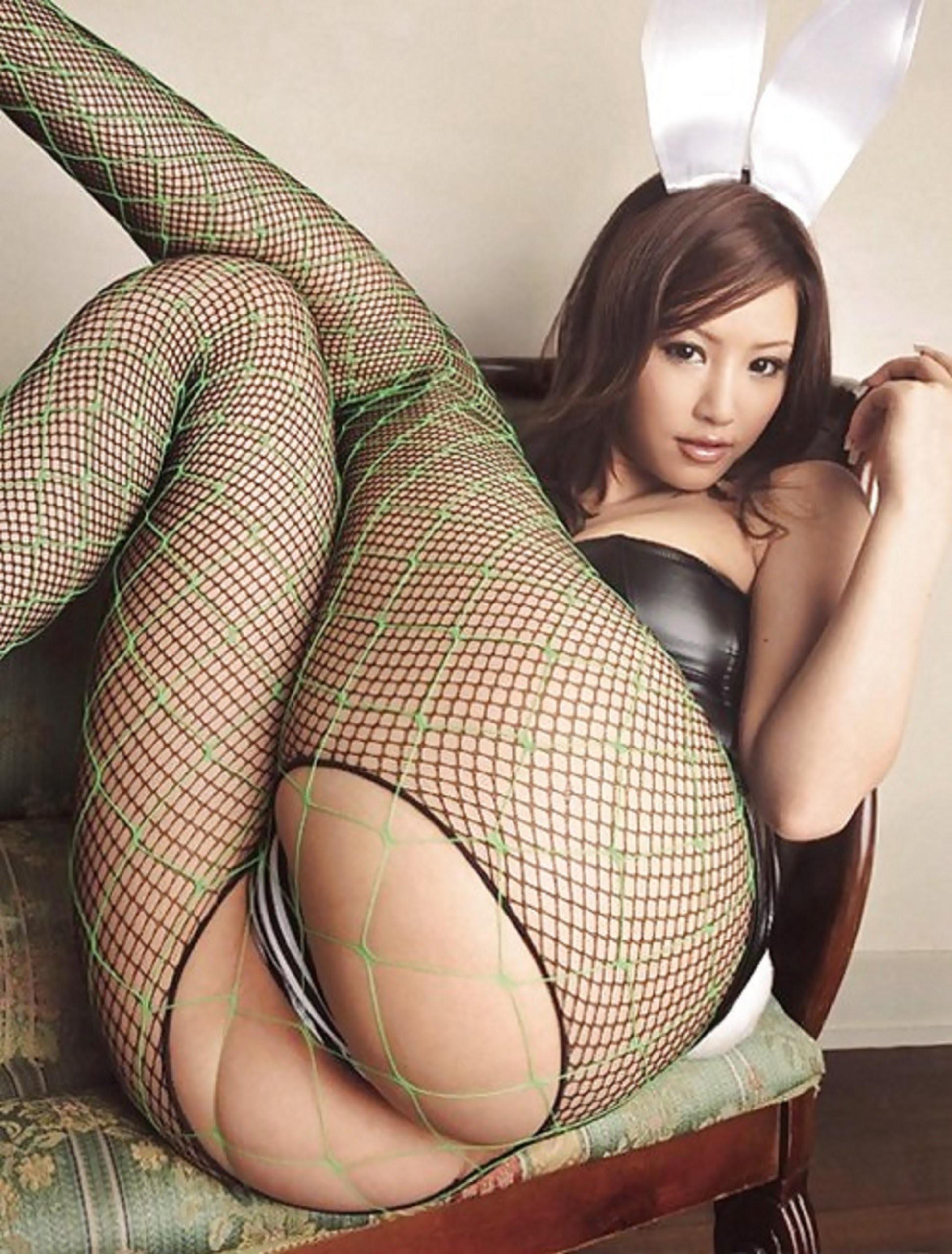 riley reid sex video in riley reid big black cock massage