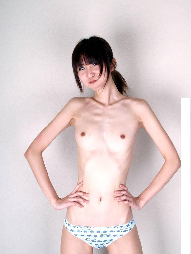 longest free sex videos porn tube movies page