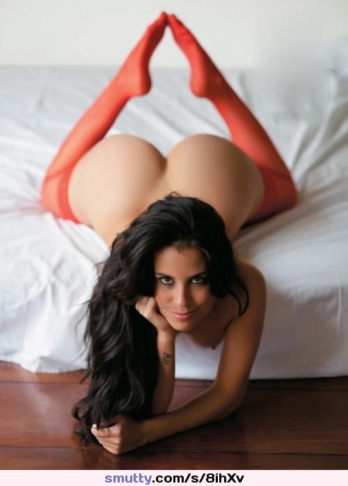showing porn images for chris pine fake porn BentOver HandCuffed Smile Anticipation AshlynMolloy LoganPierce