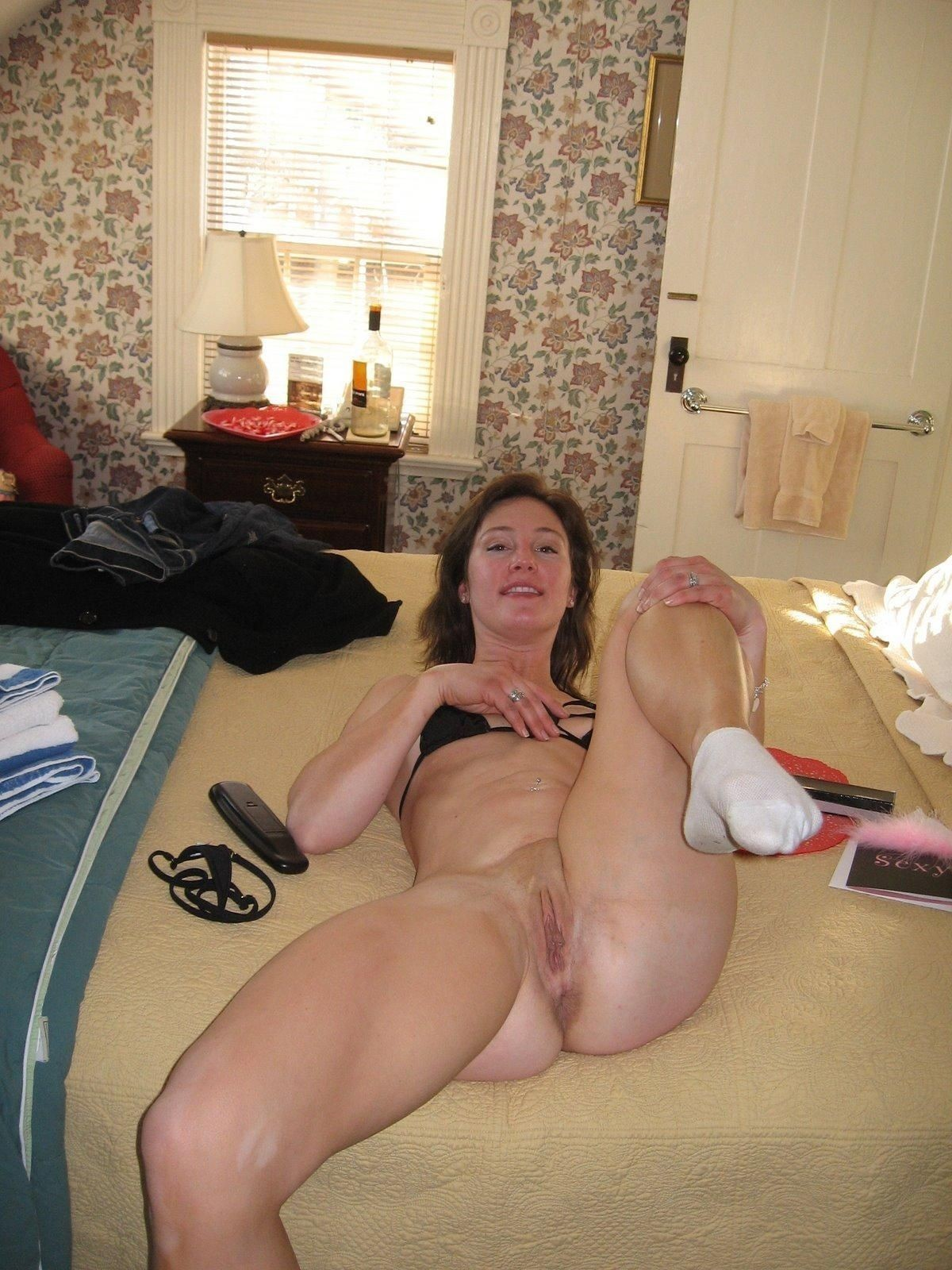 chelsea charms what happens in vegas