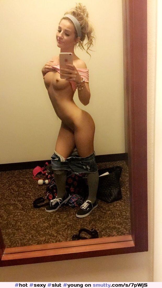 redhead emo punk girl fucked gif threesome