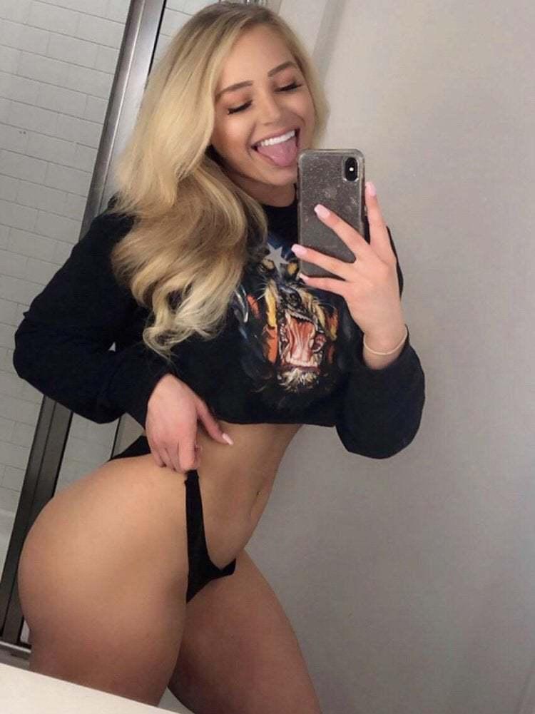 bbw black clip video nude pics