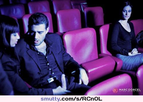 skinny footjob porn movies feet lingerie sex videos #publicsex #theater #exhibitionists #voyeur