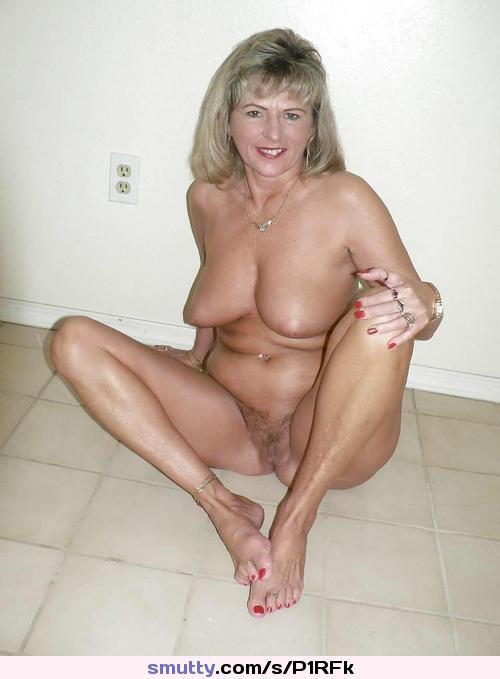 wild hardcore black shemale cumshot porn #skinny #granny #grannies #grandma #doggypose #amateur #mature #homemade