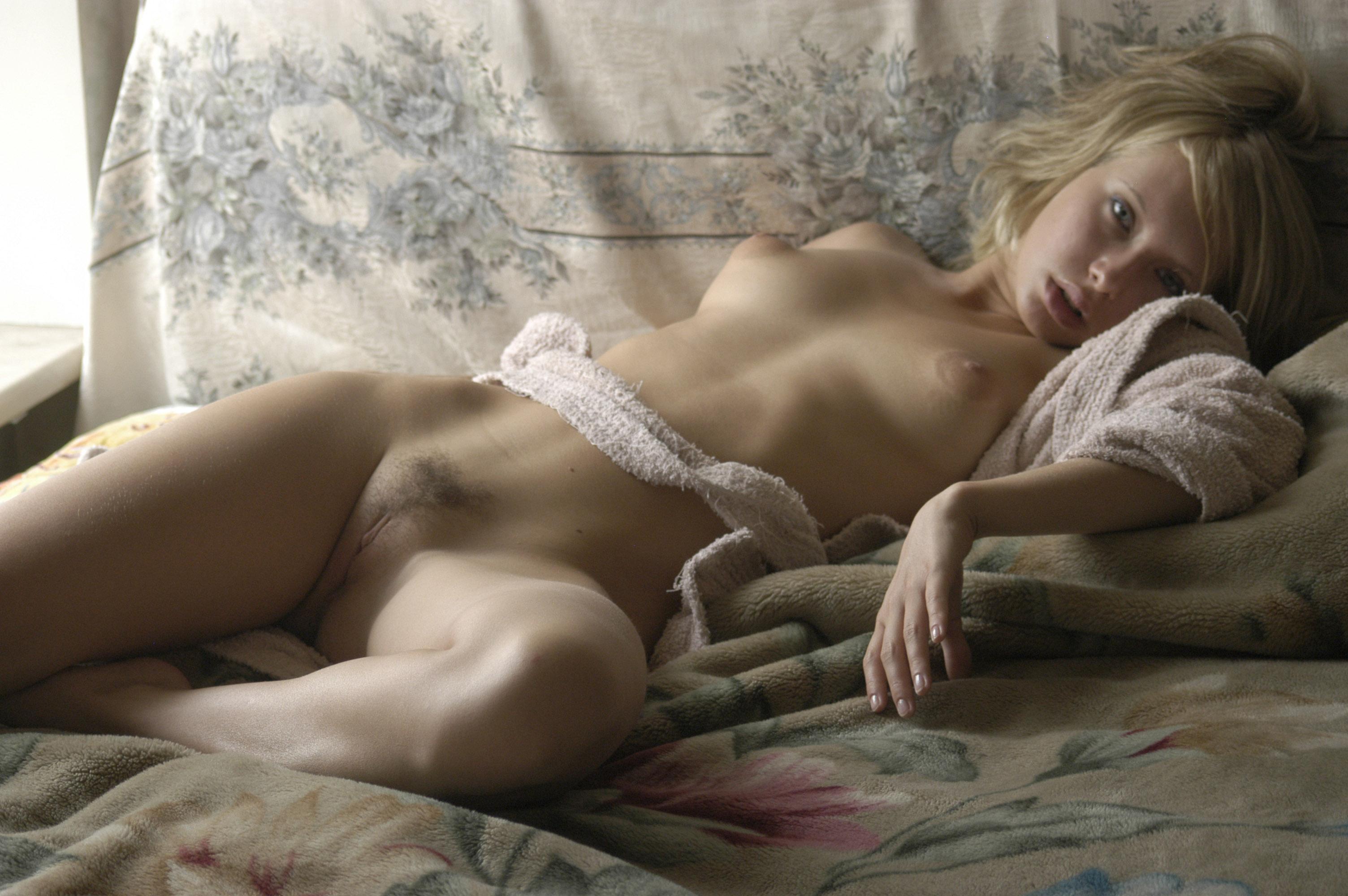 sperm hospital giant natural boobs milf nurse rafaela