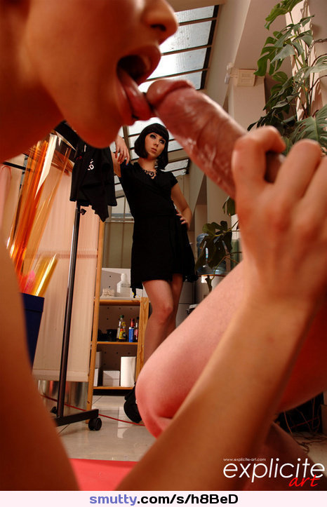 nao tachibana gif tumblr porn sexy babes naked wallpaper