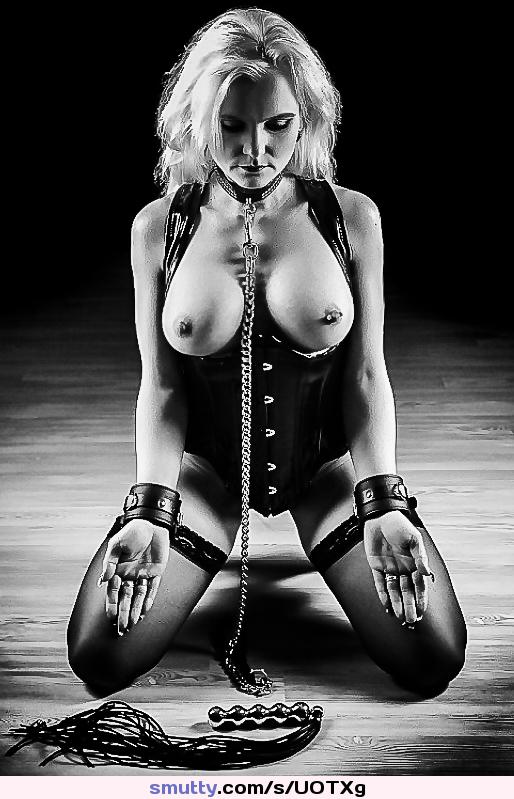 nicole heat sex comics free nicole heat comics online #submissive #readytobeused #piercednipples #collar #leash