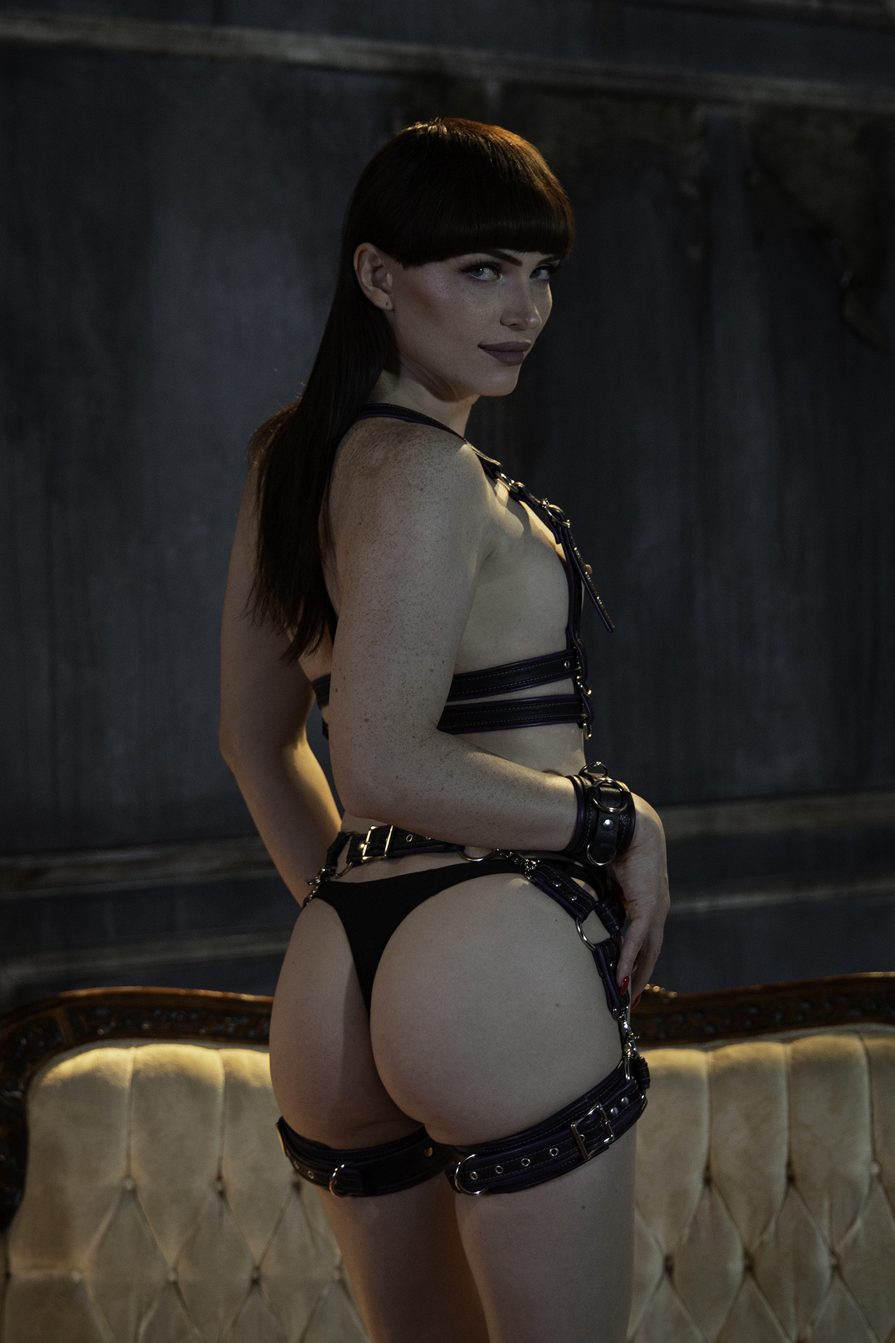 japanese lesbian forced porn tubes asian clips Shemale Shemaleporn Shemaletube Tranny Trannyporn Trannytube Shemales NatalieMars WesleyWoods ReverseCowgirl Sex Theater Ass