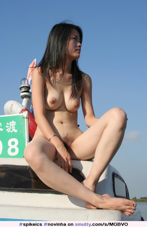 perfect body webcam girl captured livejasmin show amateur